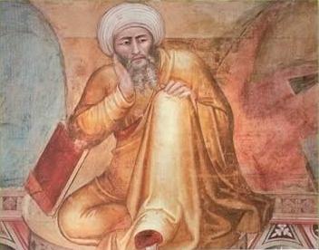 رباعیات ابو سعید ابوالخیر